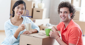 Rental Upgrades to Attract and Maintain Long-term tenants