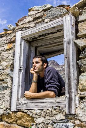 © MarcoMonticone - Fotolia.com