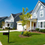 How to Get Financing Your New Home Purchase