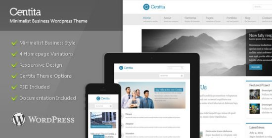 01_centita-preview.__large_preview