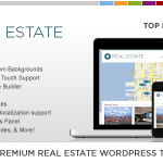 Why Every Real Estate Pro Needs a WordPress Blog