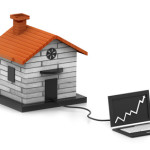 Home Buyers Define New Technology for Brokers