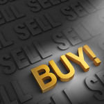 Real Estate Investing Fundamentals & Strategies For 2014, Part Two