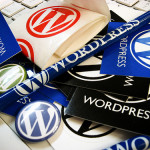 Choosing a WordPress Theme For Your Real Estate Site