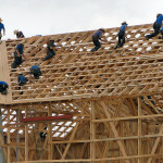 More Builders Raising Their Prices on New Homes