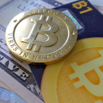 Why Real Estate Pros Should Get Into Bed With Bitcoin