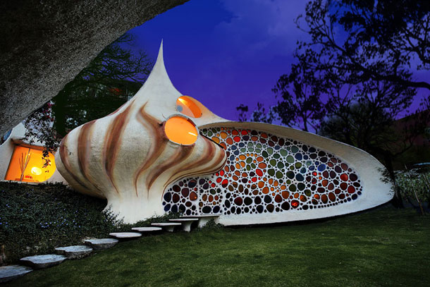 nautilus-house-1