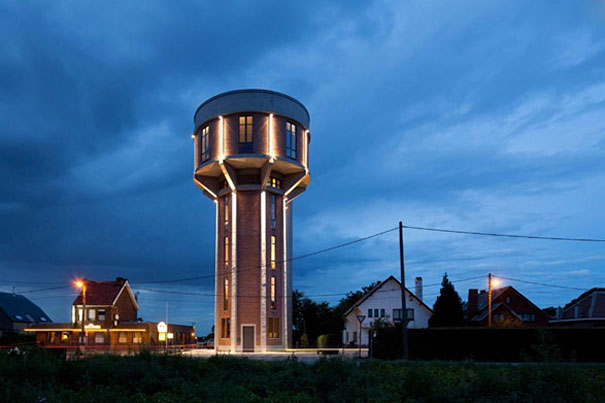 water-tower-apartment-bham-design-19