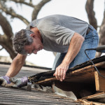 Rehabbing Roofs Can  Be A Profitable Business