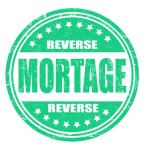 The Impacts of Inheriting Reverse Mortgages