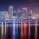 Miami Real Estate Market Continued Growing to End of 2013