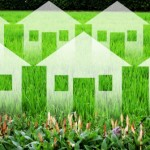 The Rise Of The Energy-Efficient Mortgage