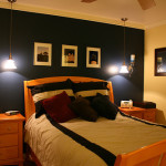 Headboard Design Inspiration for Your Home
