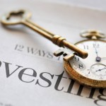 Investing in Foreclosures: What Many Investors Overlook