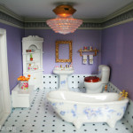 Top Ways to Maximize Bathroom Space