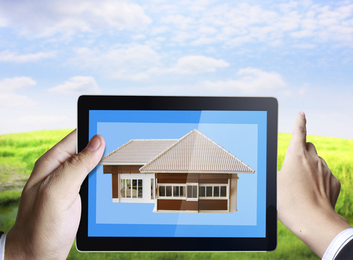 shutterstock_78822013_TABLET_PC_AND_HOUSE_0