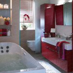 Cabinetry-for-small-bathrooms