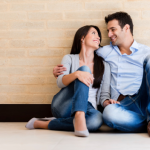 First-Time Buyers Being Shut Out In Growing Numbers