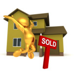 Top 10 Tips for Real Estate Buyers