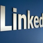 7 Ways Realtors Can Use LinkedIn To Generate Leads