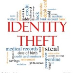 Identity Theft Reemerges as Big Internet Threat [infographic]