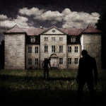 CFPB Has 'Zombie Foreclosures' In Its Crosshairs