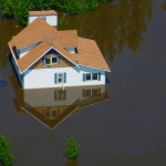 Senate Votes in Homeowner Flood Insurance Affordability Act