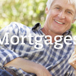 Boomers And Reverse Mortgages – Another Crisis In The Making?