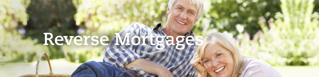 page-head_reverse-mortgages1