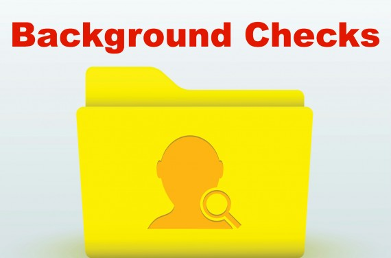 Background-Checks-570x376