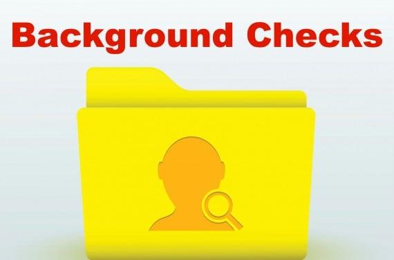 Background-Checks-570x376