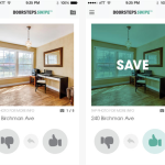 Fun New App Helps Buyers Find The Perfect Home