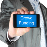 CrowdFunding for Real Estate Investing