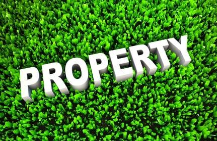 Growing Property Wealth