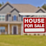 Number of Pending Home Sales Increase in March