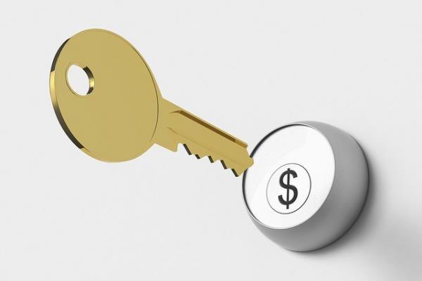 Turn-Key-Investors
