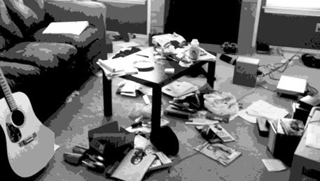 landlord-action-badtenant-jan-201111