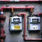 Disclosing Energy Costs Leads To Faster Sales
