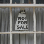 Four Reasons Why A Home Won't Be Listed Yet