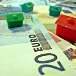 Home Prices to Level Off Soon, Says CoreLogic