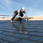 roofing-contractor-insurance-san-diego