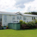 Mobile Homes – A Different Poker Table