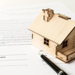 Why You Want a Strong Buyers' List