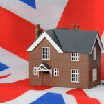England's Help to Buy Scheme Proving Beneficial across the Country