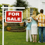 Home Sales & Inventories Bounce Back