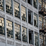 Cost of Eliminating Detroit's Blight Could Rise to $1bn