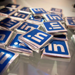 Now You Can Measure Engagement With LinkedIn