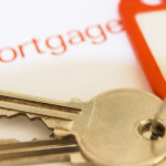 The FHFA Bids to Make it Easier to Get a Mortgage
