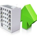 Properly Managing Rent Increases