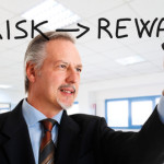 Minimizing Your Risk of Investment Ruin